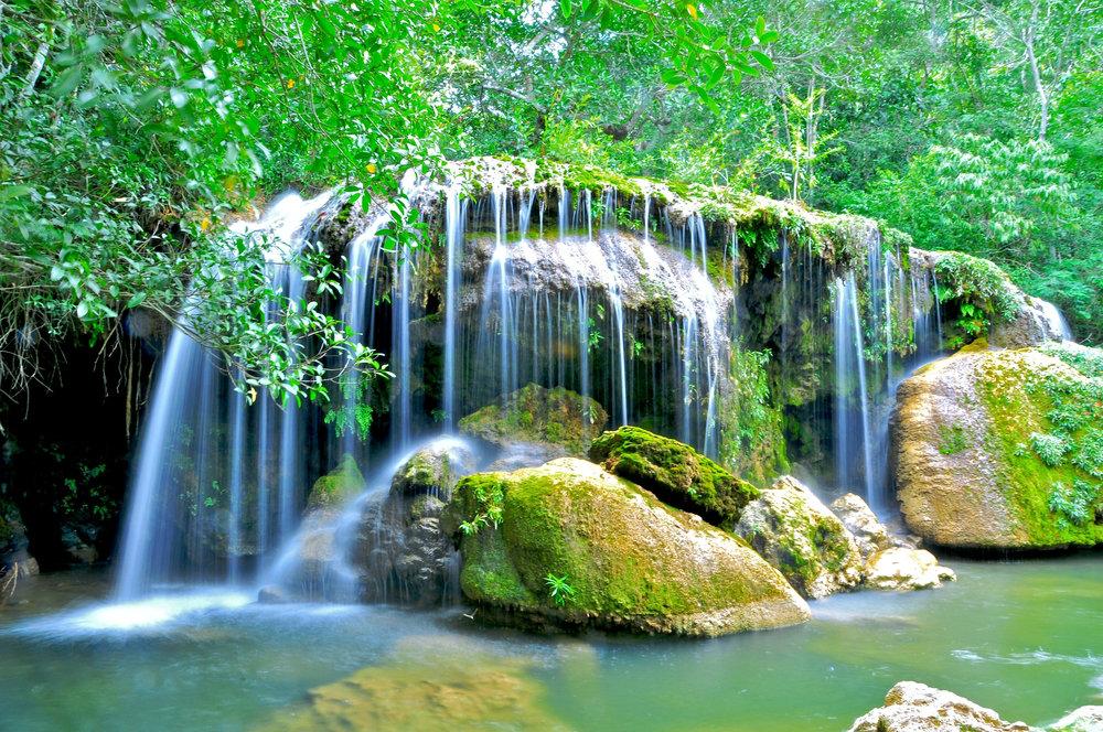 viagem para bonito conheca o melhor lugar para mergulho fluvial do brasil - Viagem para Bonito: conheça o melhor lugar para mergulho fluvial do Brasil