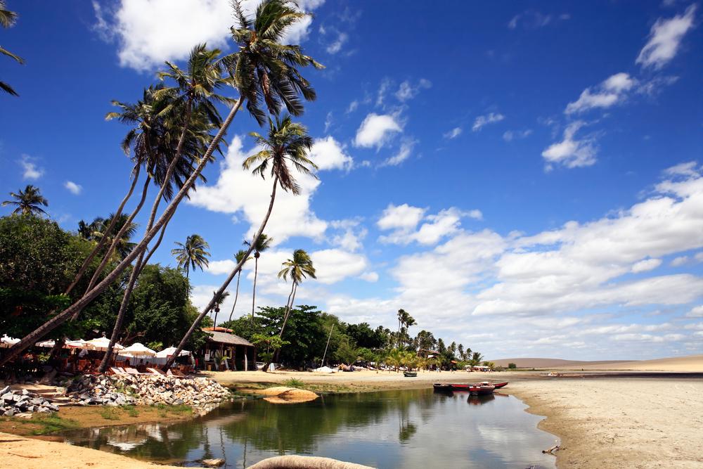 viagem para jericoacoara preparese para dias incriveis - Viagem para Jericoacoara: prepare-se para dias incríveis!