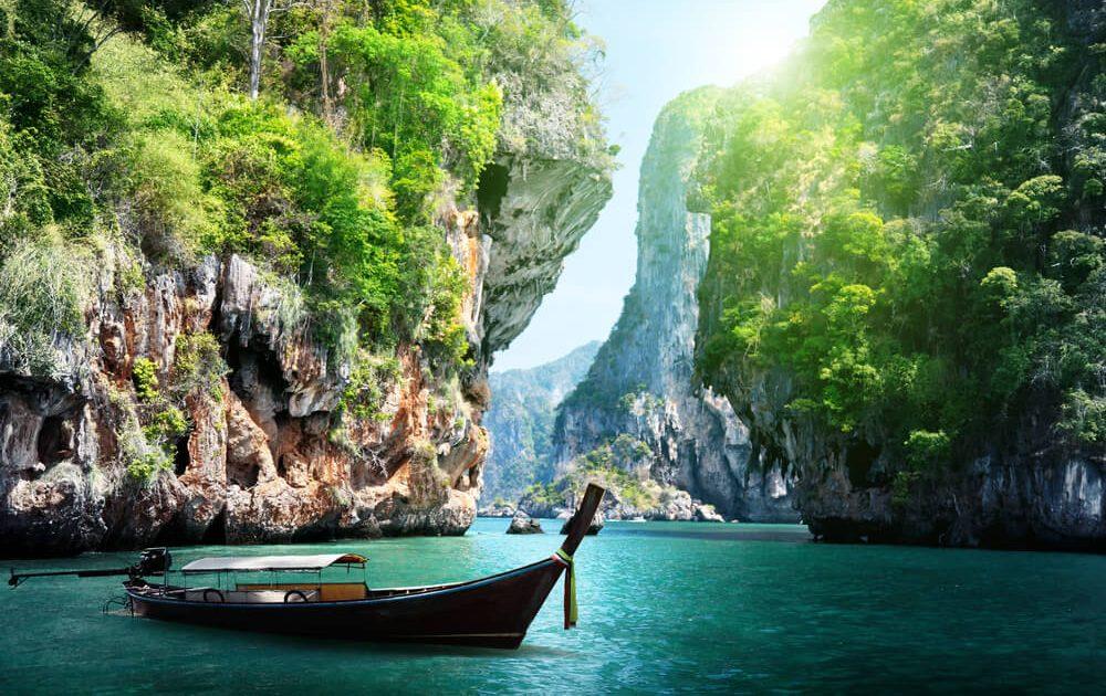 3 motivos pelos quais voce deve fazer uma viagem para tailandia e1483817807902 - 3 motivos pelos quais você deve fazer uma viagem para Tailândia