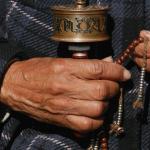 DSCN4053 150x150 - Você já pensou em viajar para o Butão? Confira 6 motivos!