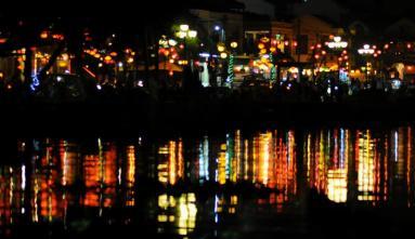 Hoi An 63 - Turismo no Vietnã: por que embarcar nessa aventura?