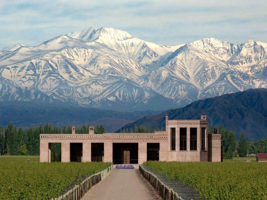 o que fazer em um pacote de viagem para Mendoza 14 e1497634149305 - Afinal, o que fazer em um pacote de viagem para Mendoza?