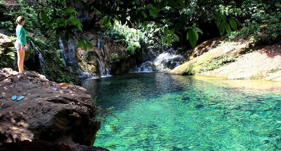 pocoazul10 - 5 dicas de viagem para aproveitar os feriados prolongados de 2017