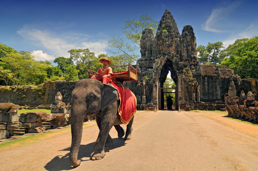 sudeste asiatico conheca 3 roteiros incriveis - Sudeste Asiático: conheça 3 roteiros incríveis