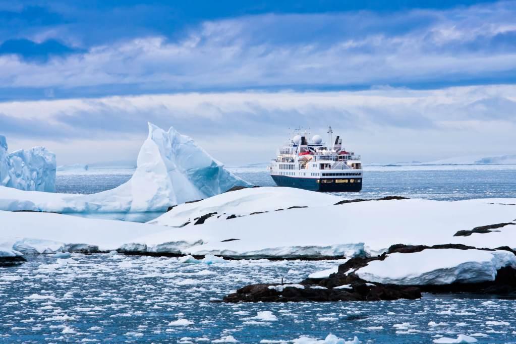 202349 fazer um cruzeiro de expedicao pela antartica ou patagonia escolha aqui - Fazer um cruzeiro de expedição pela Antártica ou Patagônia? Escolha aqui!