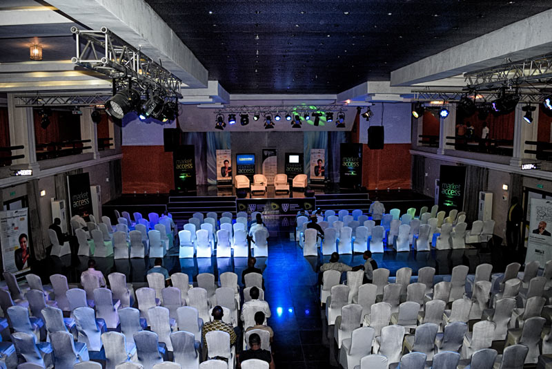 Image result for Events in port harcourt