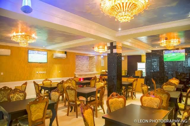 Venuehero.co: Coolest Places to Hang out In Port Harcourt