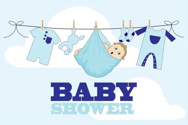 How To Choose Baby Shower Venues VenueLook Blog