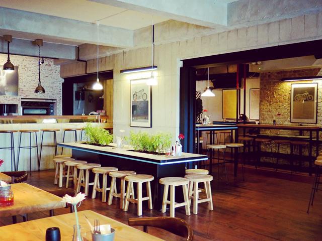 Cafe-spaces-venuerific-blog-marco-marco