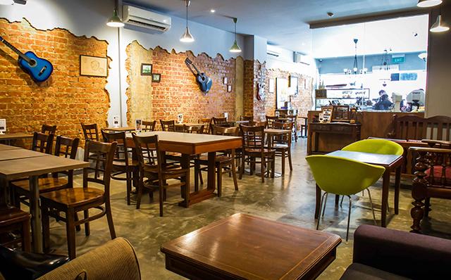 Cafe-spaces-venuerific-blog-East-Manhattan
