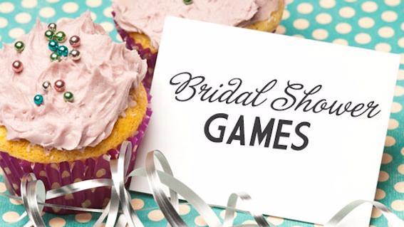 Bridal-shower-planning-venuerific-blog-games