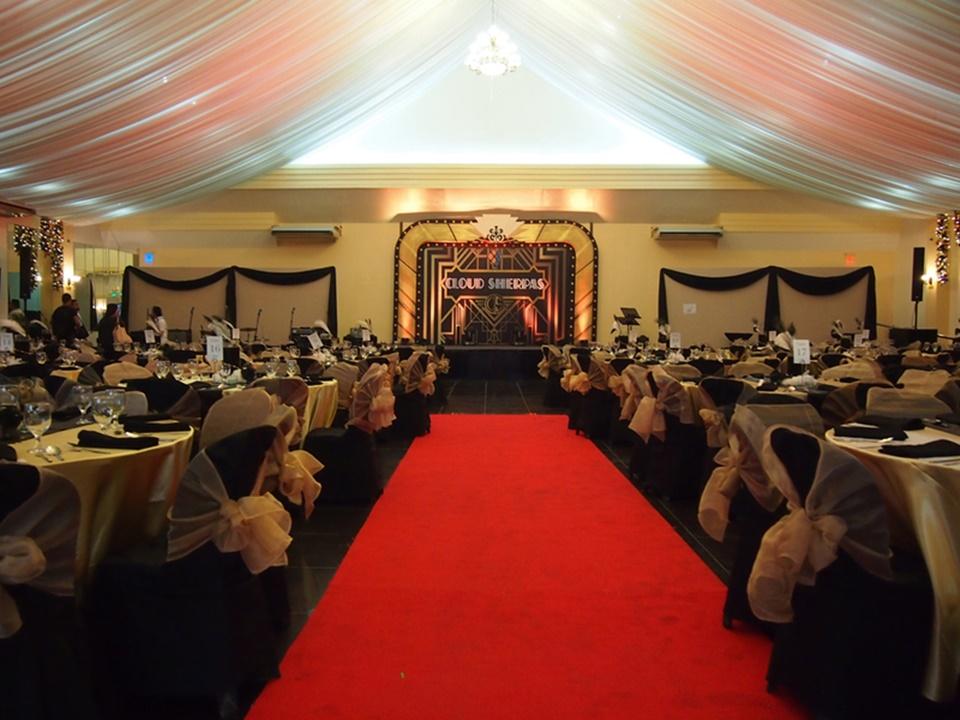 Corporate-events-venuerific-blog-Midas-Hotel-and-Casino-Ballroom