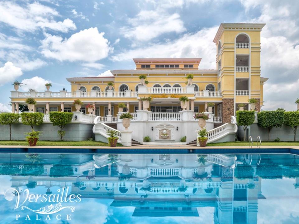 Corporate-events-venuerific-blog-Versailles-Palace