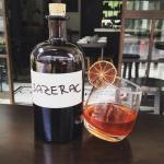 Singapore-cocktail-week-venuerific-blog-club-street-social-drinks