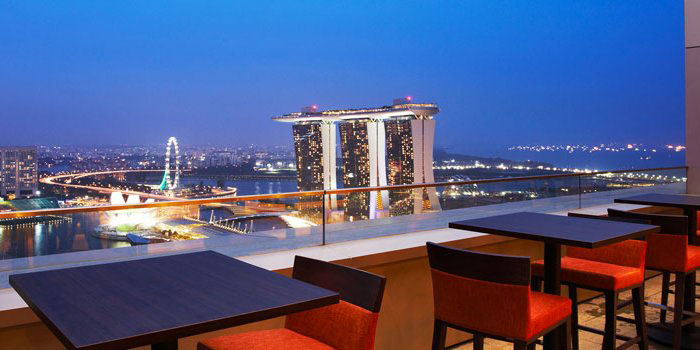 glamourous-f1-party-venuerific-blog-level33-MBS-view