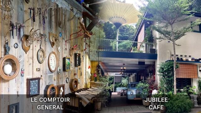 hidden-gems-venuerific-blog-lanticafe-lecomptoir-jubilee-cafe