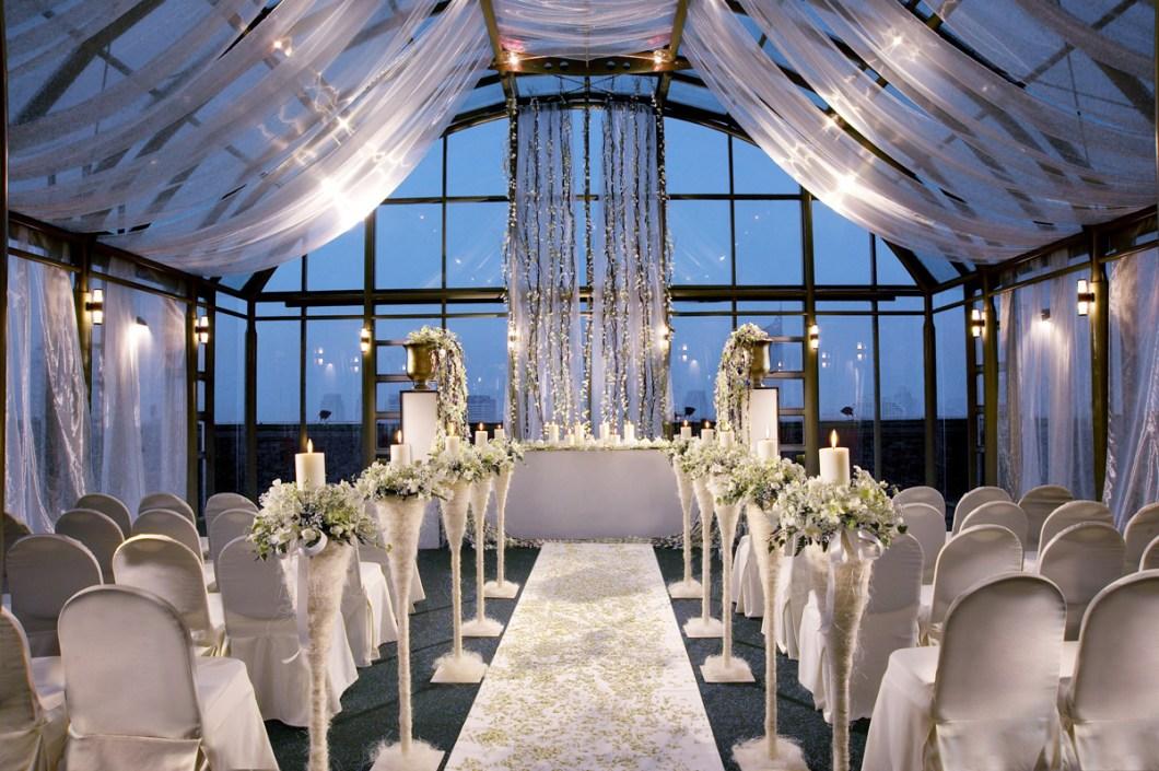 Indoor outdoor wedding venue in jakarta food lifestyle events indoor outdoor wedding junglespirit Choice Image