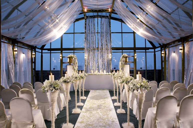 indoor-outdoor-wedding