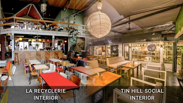 hidden-gems-venuerific-blog-larecyclerie-tinhill-interior