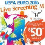 ways-to-enjoy-euro-2016-singapore-venuerific-blog-highlander-poster