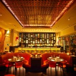 best-seafood-restaurants-singapore-venuerific-blog-the-pelican-seafood-bar-and-grill-indoor-dining-area