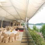 best-seafood-restaurants-singapore-venuerific-blog-sea-scent-outdoor-dining-area