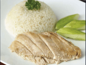 Lunch-deals-venuerific-blog-brewerks-chicken-rice