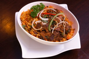 Lunch-deals-venuerific-blog-FrontPage-rice