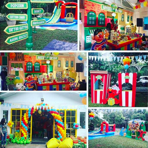 kids-birthday-party-venuerific-blog-twin-house