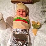 Halloween-costume-ideas-venuerific-blog-baby-costumes-burrito
