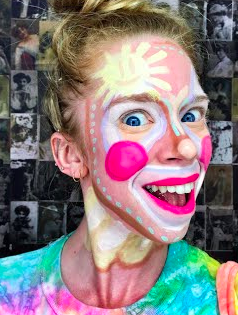 Halloween-costume-ideas-venuerific-blog-contour-funny