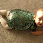 Halloween-costume-ideas-venuerific-blog-baby-costumes-turtle