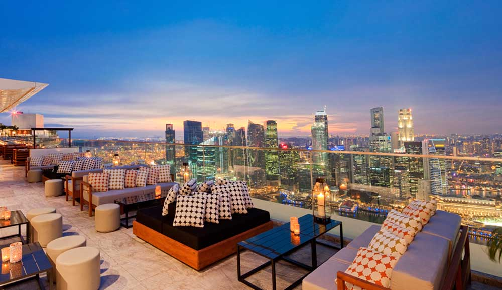 Breathtaking-rooftop-bar-asia-venuerific-blog-ce-la-vi-city-view