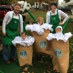 Halloween-costume-ideas-venuerific-blog-starbucks-costumes-group-costume