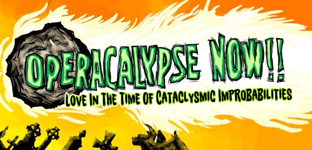 Halloween-events-venuerific-blog-operacalypse
