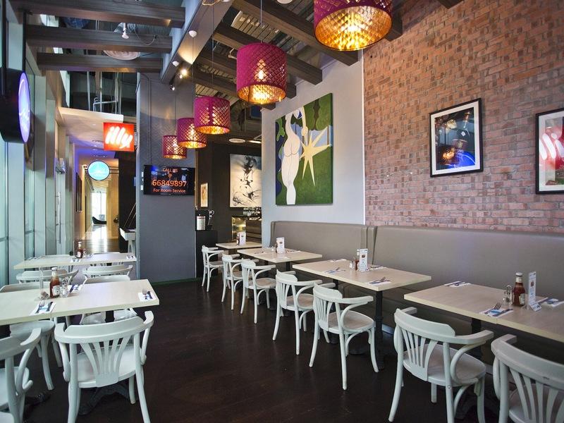 kids-birthday-party-venuerific-blog-cali-cafe-bar