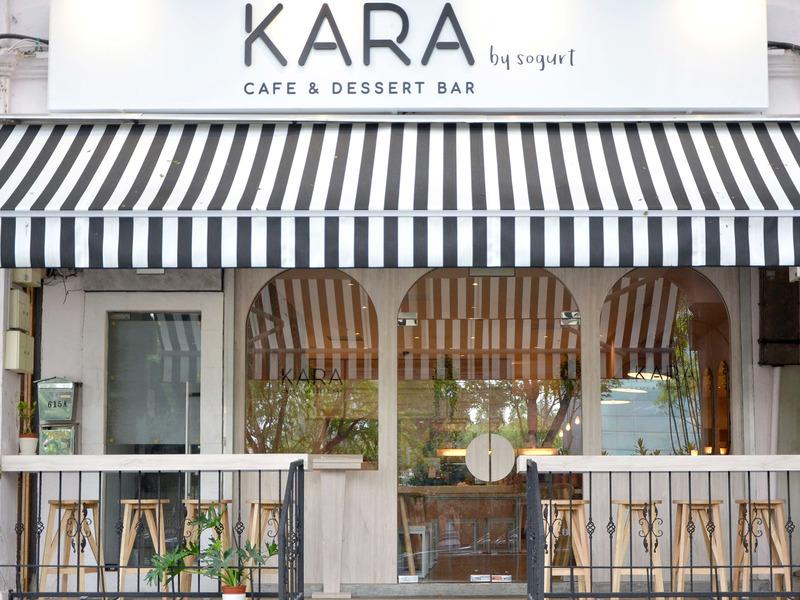 kids-birthday-party-venuerific-blog-kara-cafe-dessert-bar