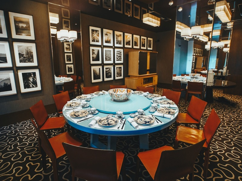 Best-restaurant-venuerific-blog-summer-pavilion