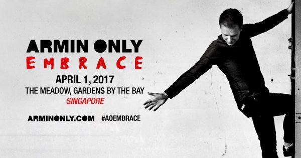 March-event-venuerific-blog-armin-only-embrace-world-tour