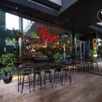 Best-restaurant-venuerific-blog-the-atmastel-exterior