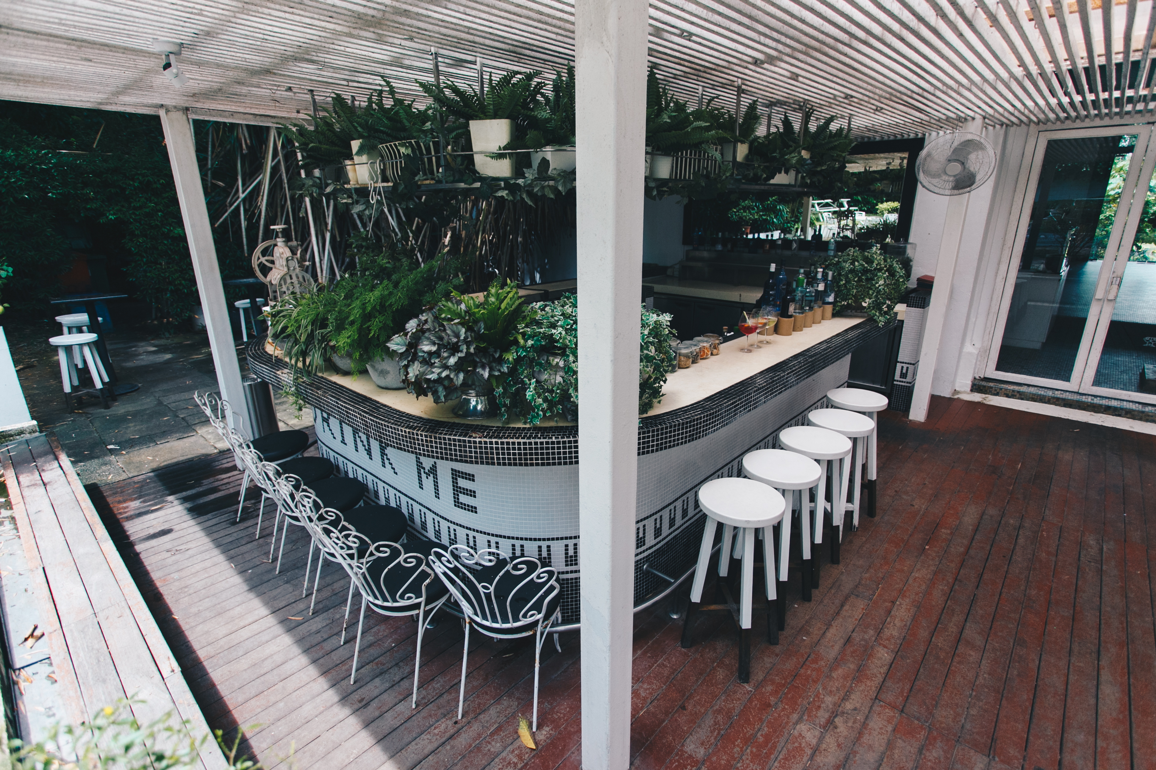 Best-restaurant-venuerific-blog-the-white-rabbit-restaurant