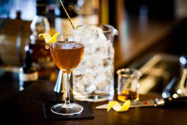 March-event-venuerific-blog-singapore-cocktail-festival-pretty-cocktail