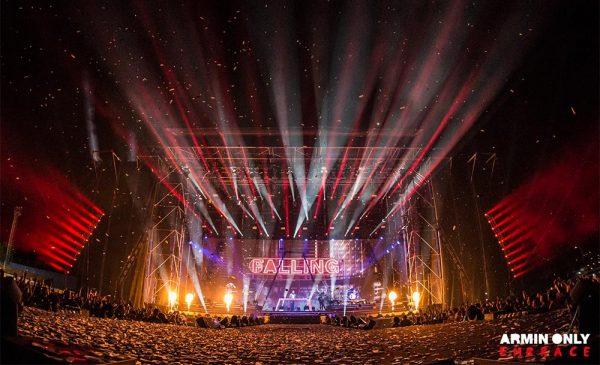 March-event-venuerific-blog-armin-only-embrace-world-tour-concert