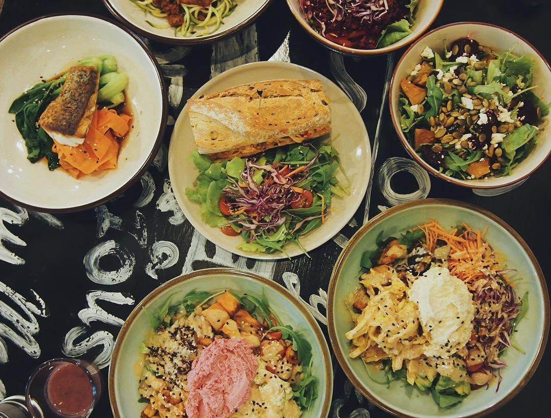 Menu-Kitchen-By-Food-Rebel-Lunch-Deals-Guide-Singapore-2017-2018-Venuerific
