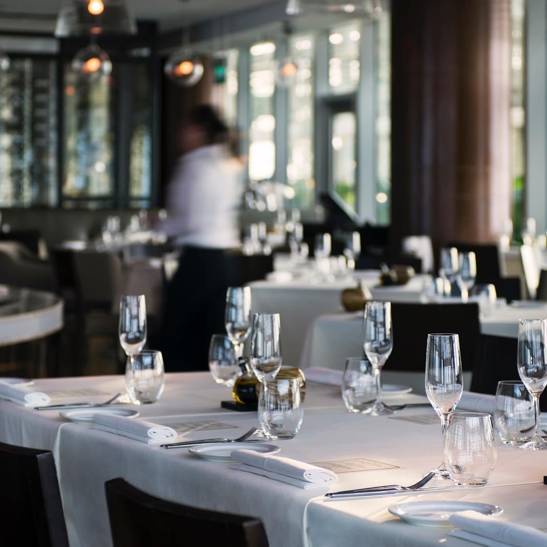 Zafferano-Lunch-Deals-Guide-Singapore-2017-2018-Venuerific