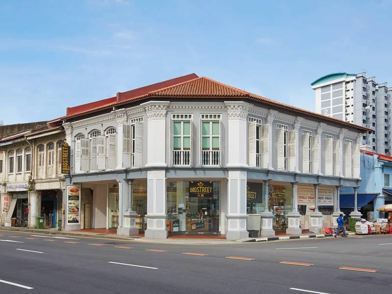 Colonial-industrial-styled-venue-venuerific-blog-big-street