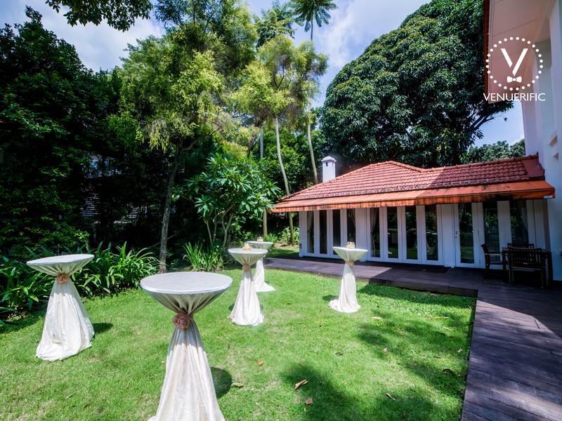 Colonial-industrial-styled-venue-venuerific-blog-larkhill-mansion-wedding