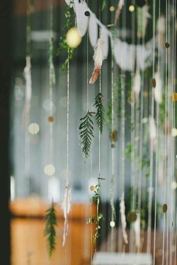 bohemian-wedding-venuerific-blog-bohemian-decor-fairy-decor