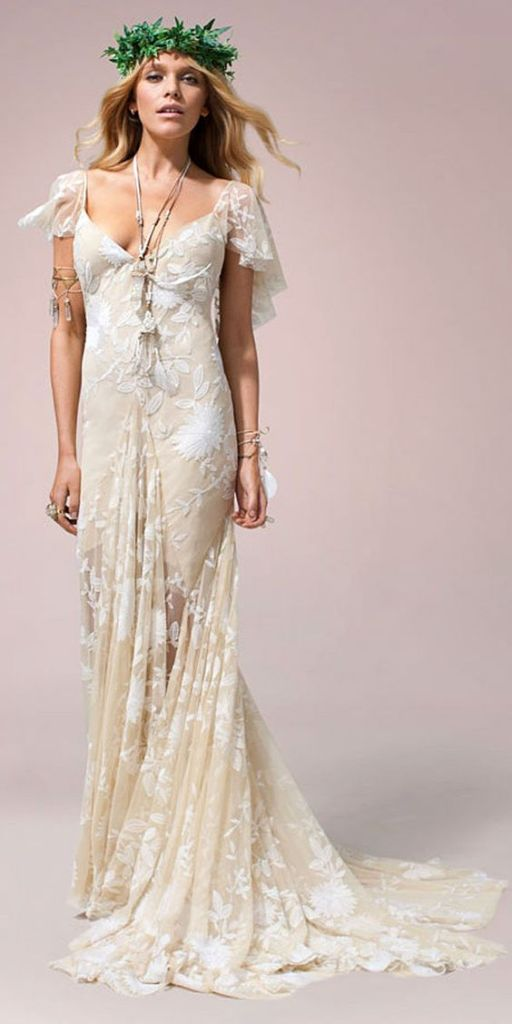 bohemian-wedding-venuerific-blog-wedding-dress