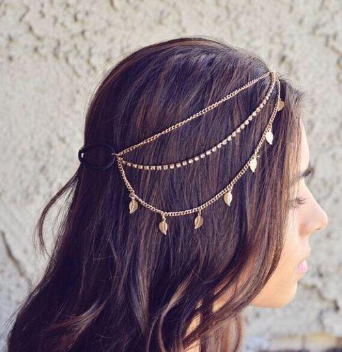bohemian-wedding-venuerific-blog-accessories-head-jewellery
